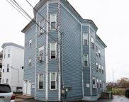 158 Park St Unit 4, Beverly image