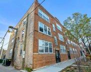 4354 N Sacramento Avenue Unit #3, Chicago image