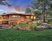 660 Winding Hills Road, Monument image