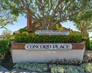 18125     Old Trail Lane, Fountain Valley image