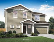 7825 285th Place NW, Stanwood image