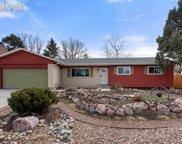 1323 Sanderson Avenue, Colorado Springs image