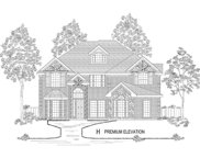3010 Chesterfield Lane, Mansfield image