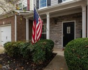 4321 Buford Valley Way, Buford image