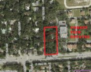 5920 SW 36th Ter, Dania Beach image