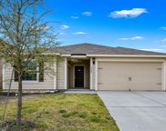 14261 Bridgeview Lane, Dallas image