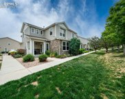 7410 Sandy Springs Point, Fountain image