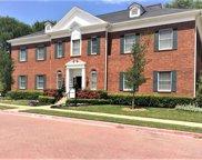 2001 E Lamar Boulevard Unit 150, Arlington image