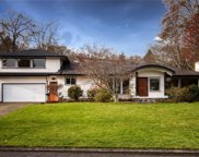 3300 Exeter  Rd, Oak Bay image