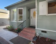 7014   E Hanbury Street, Long Beach image
