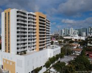 900 Sw 8th St Unit #1608, Miami image