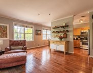 158 WINCHESTER CT, Clifton City image