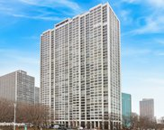 2800 North Lake Shore Drive Unit 3201, Chicago image