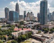 405 W 7th  Street Unit #410, Charlotte image