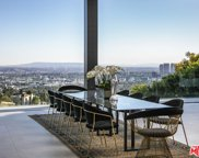 9364 Beverly Crest Drive, Beverly Hills image