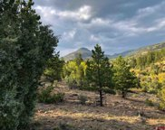 175 Bear Cub Hollow, South Fork image
