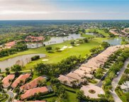 997 Tierra Lago Way, Naples image
