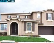 5288 Fern Ridge Cir, Discovery Bay image