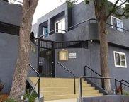 5706 Fair Avenue Unit #115, North Hollywood image