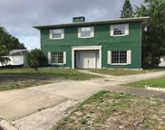 2117 13th Avenue Sw, Largo image