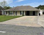 9535 Banway Dr, Baton Rouge image