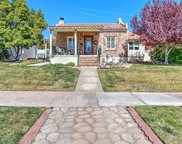 1324 Colorado Street, Boulder City image