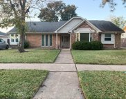 9318 Petersham Drive, Houston image