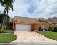 3451 NW 71st St, Coconut Creek image
