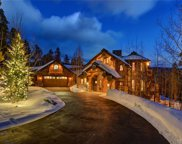 56 Wild Cat Road, Breckenridge image