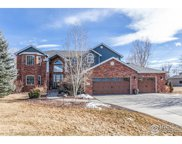 5986 Snowy Plover Court, Fort Collins image