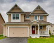 8593 Magnolia Court, Maple Grove image