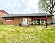 2819 Sunset  Avenue, Granite City image