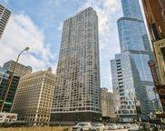 405 N Wabash Avenue Unit #3802, Chicago image