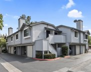 491 Holly Hock Ct, San Jose image