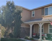 12754 Trent Place, Victorville image