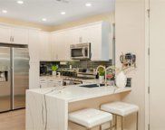 7883 Altana Way, Mission Valley image