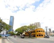 1719 Kalauokalani Way, Honolulu image