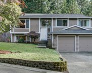 16909 28th Dr SE, Bothell image