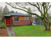 3601 NE 109TH  AVE, Portland image