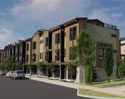 330 Adams Avenue Unit 603, Silverthorne image