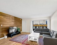 1550 Chesterfield Avenue Unit 208, North Vancouver image