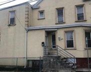 288 ATLANTIC ST, Paterson City image