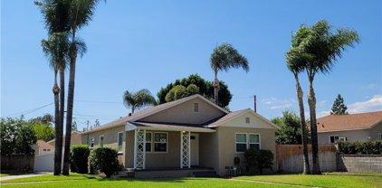 8242     Tapia Via Drive, Rancho Cucamonga