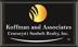 Koffman & Associates #1 Century 21 Team in Florida
