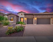 5430 E Palo Brea Lane, Cave Creek image