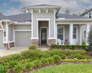 233 VALLEY GROVE DR, Ponte Vedra image
