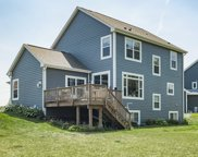S78W14314 Hunters Hill Ct, Muskego image