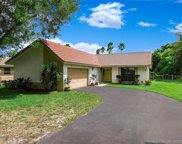 11540 Nw 39th Pl, Coral Springs image