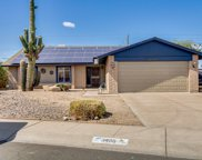 3408 W Juniper Avenue, Phoenix image