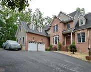 141 Bridle Path   Road, Winchester image